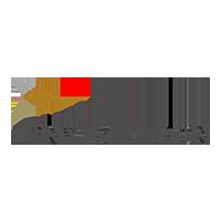 BNY_Mellon-logo