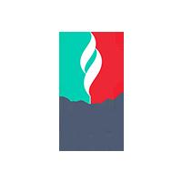 ENOC-logo