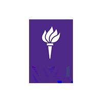 NYU-logo