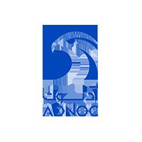 adnoc-logo