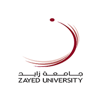zayed-university-logo