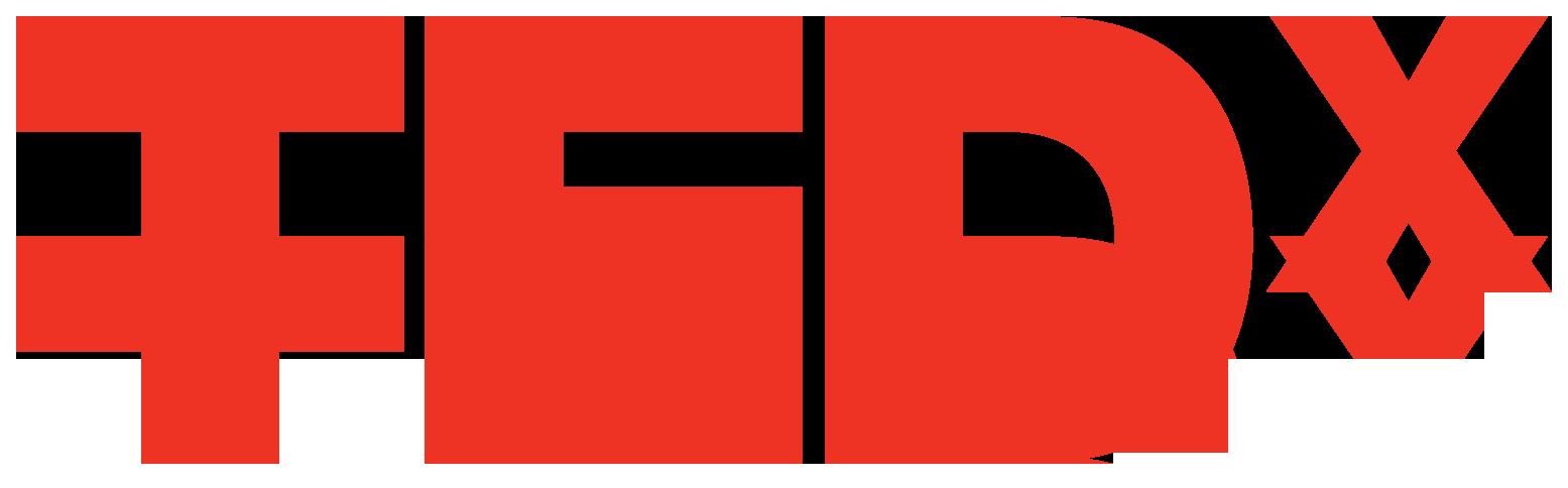 TEDx_logo1