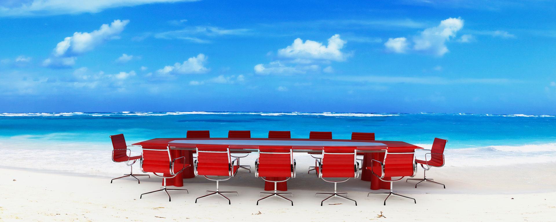beach-boardroom