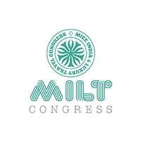MILT-logo