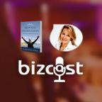Julie-bizcast