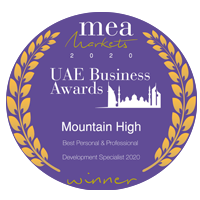 UAE-Business-Awards