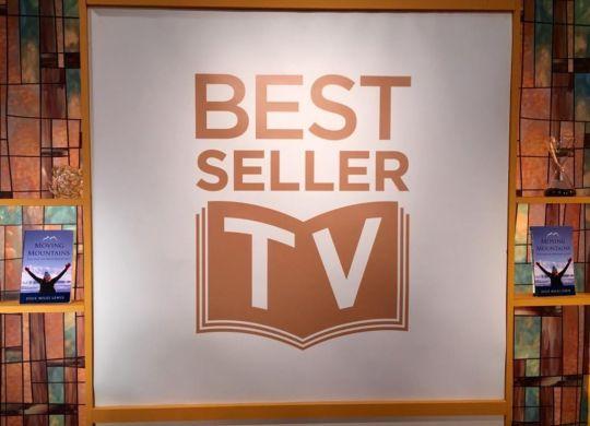 bestsellerTV