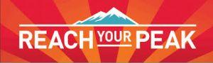 reach-your-peak