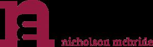 logo-NmcB
