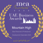 Feb20247-2020 MEAM MEA UAE Business Award  Winners Logo