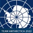 Team Antartica 2022
