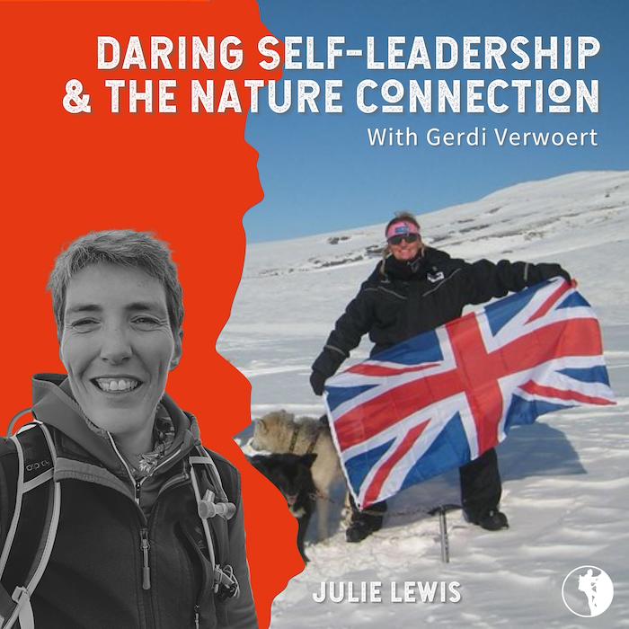 202102041v02 - #30 Julie Lewis
